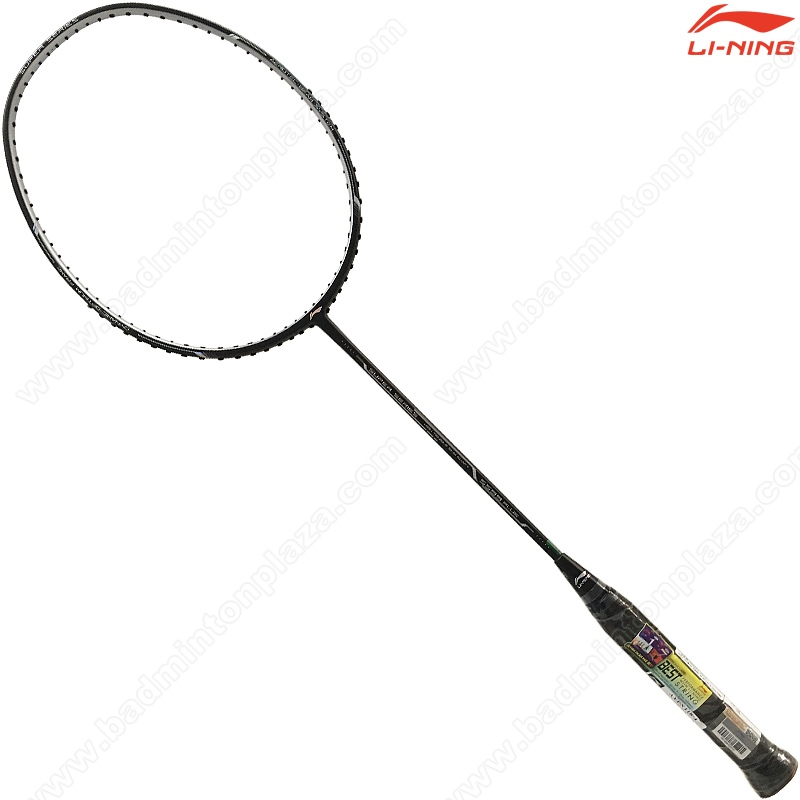 Li-Ning Badminton Racket SS99 PLUS (AYPN118-4)