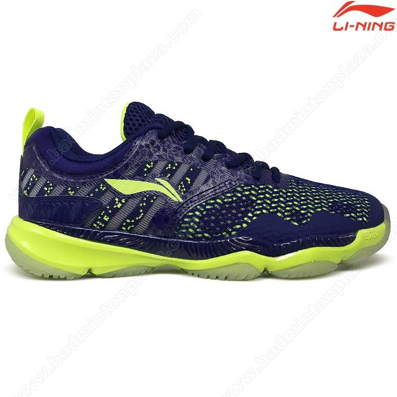 Li-Ning Badminton Shoes RANGER SPEED (AYTN017-1S)