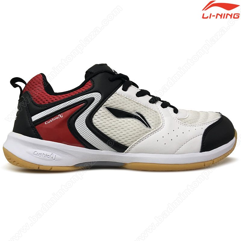 Li-Ning Badminton Shoes ATTACK (AYTN081-9)