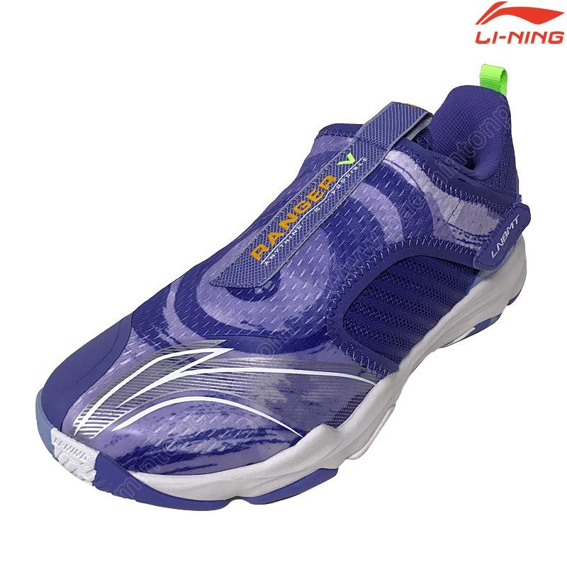 Li-Ning Women's Badminton Shoes RANGER V LITE (AYT