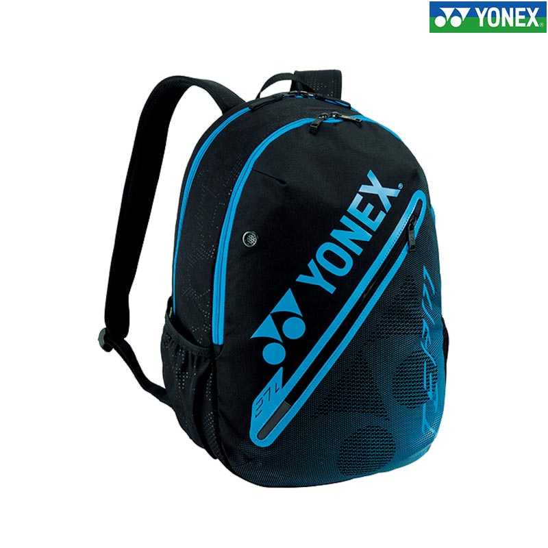 Yonex Sports Backpack 2913 INFINITE BLUE (BAG2913EX-IEB)