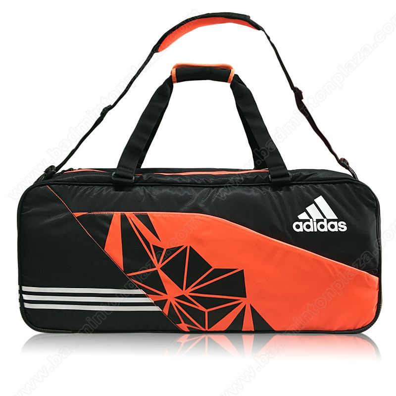 ADIDAS WUCHT P7 TOURNAMENT BAG (BG110411)
