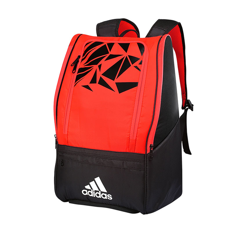 ADIDAS WUCHT P7 Backpack (BG110511)
