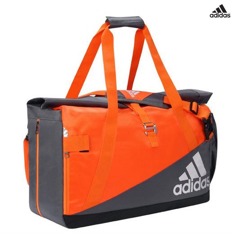 ADIDAS WUCHT P5 Badminton Hold All Bag (BG230611)