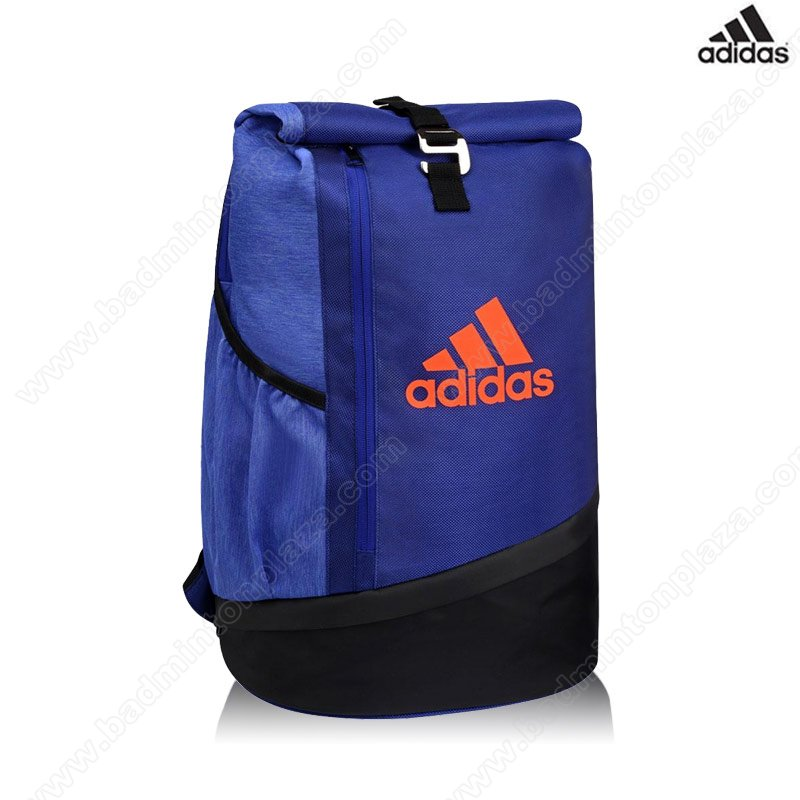 ADIDAS WUCHT P5 BACKPACK MYSTERY INK (BG830512)