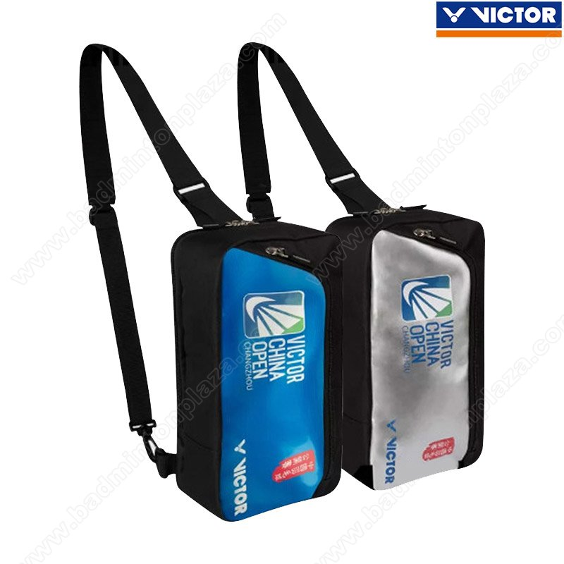 Victor Shoulder Bag/Crossbody China Open Commemorative (BGCO109)