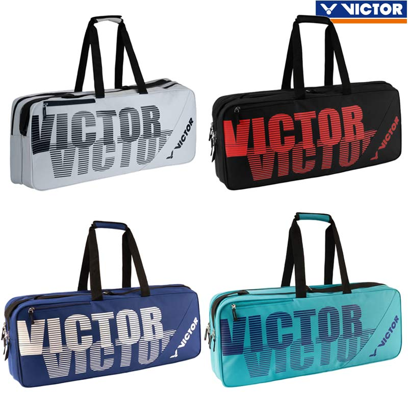 VICTOR 2020 Rectangular Racket Bag (BR6613)
