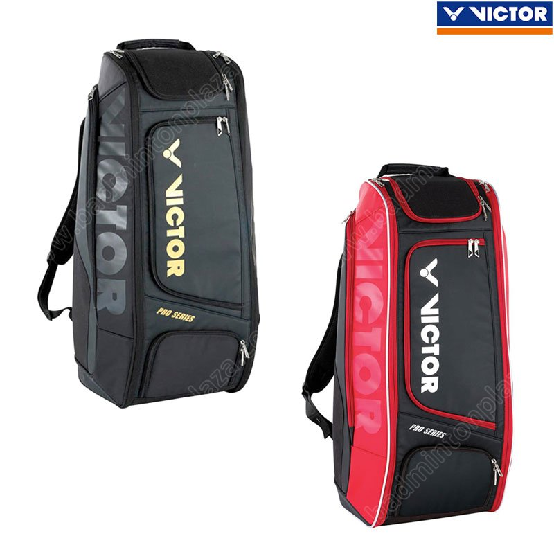 VICTOR Professional Backpack (BR7007)