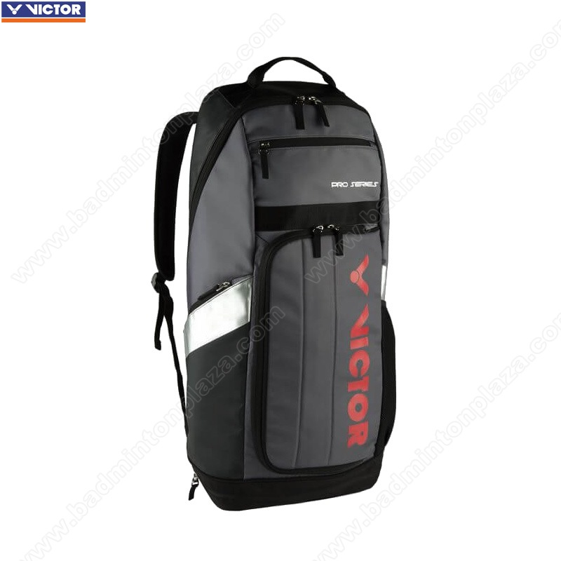 VICTOR Professional Backpack (BR8809-HC)