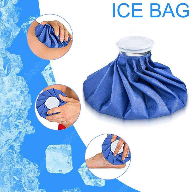 Ice Bag Cold Compression (CCOM-001)
