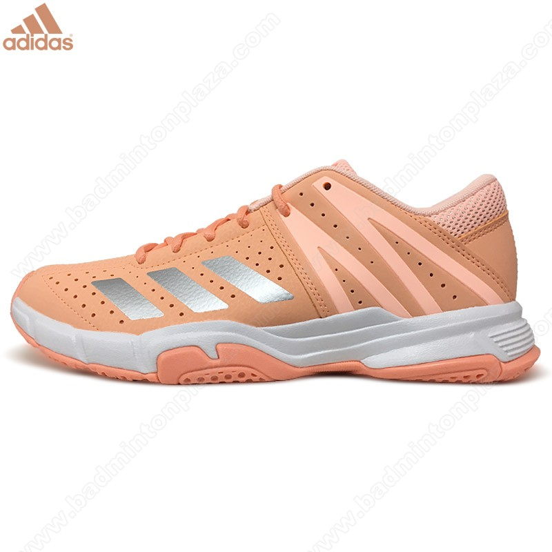ADIDAS Badminton Shoes WUCHT P3 Ladies (DA8876)