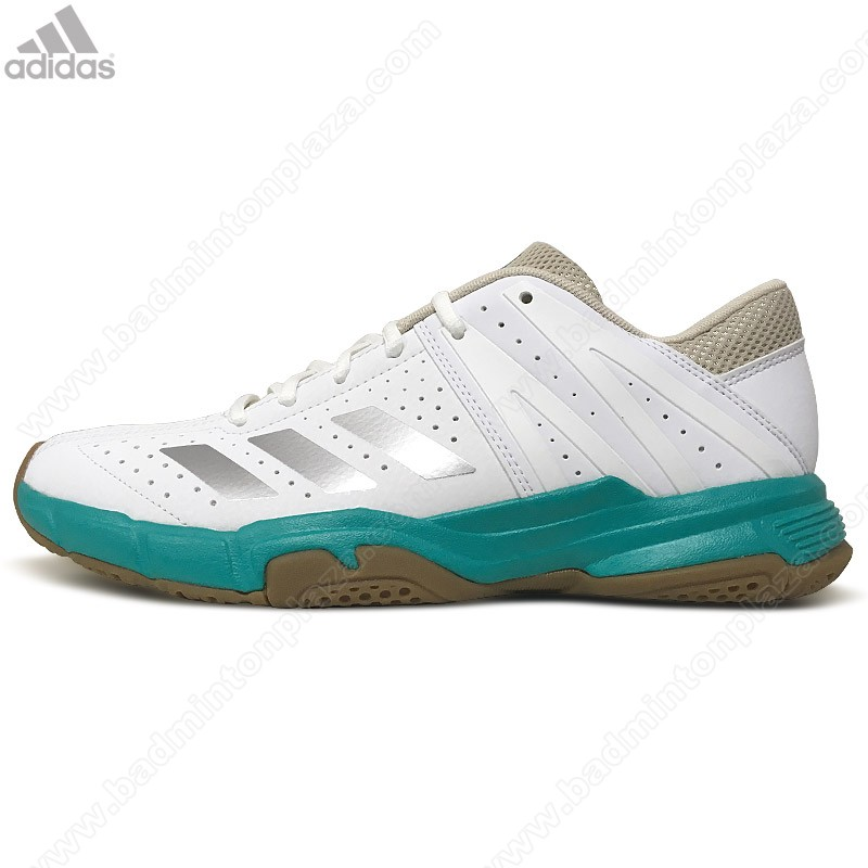 ADIDAS Badminton Shoes WUCHT P3 Unisex (DB2171)