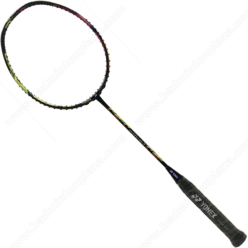 YONEX DUORA 10 LT SP Version (DUO10LTSP)