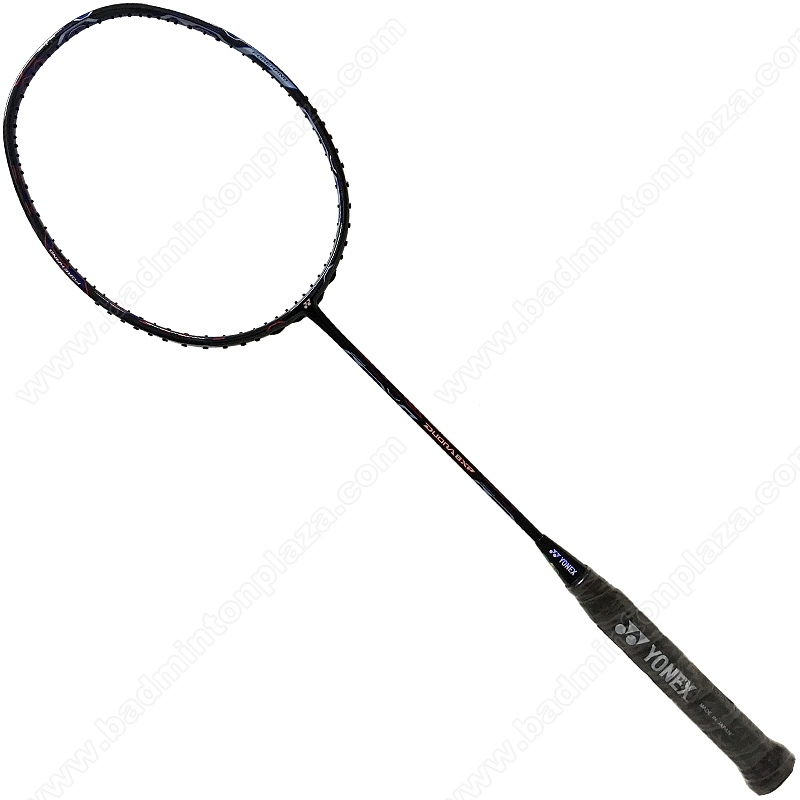 YONEX DUORA 8 XP SP Version (DUO8XPSP-AQNBK)