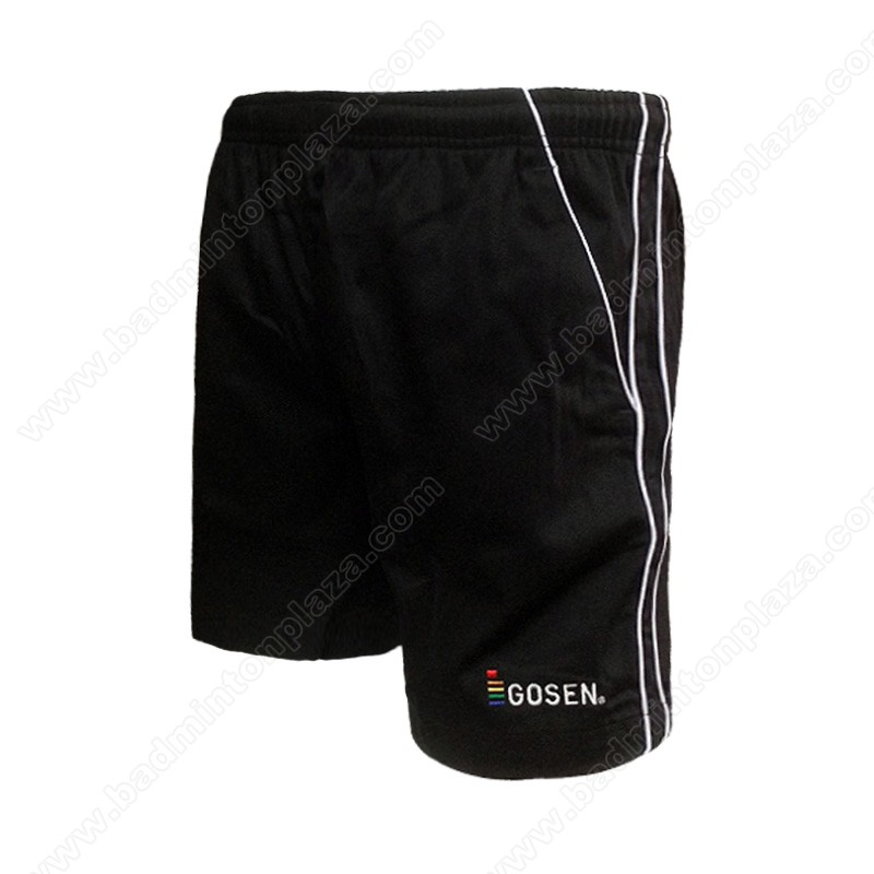 GOSEN Sports Pants (G-201-CB)