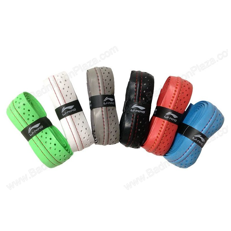 Li-Ning Replacement Grip (GP32A)