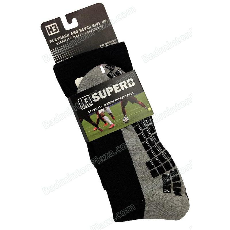 H3 SuperB Long Socks (H3-SUPERB-LB)