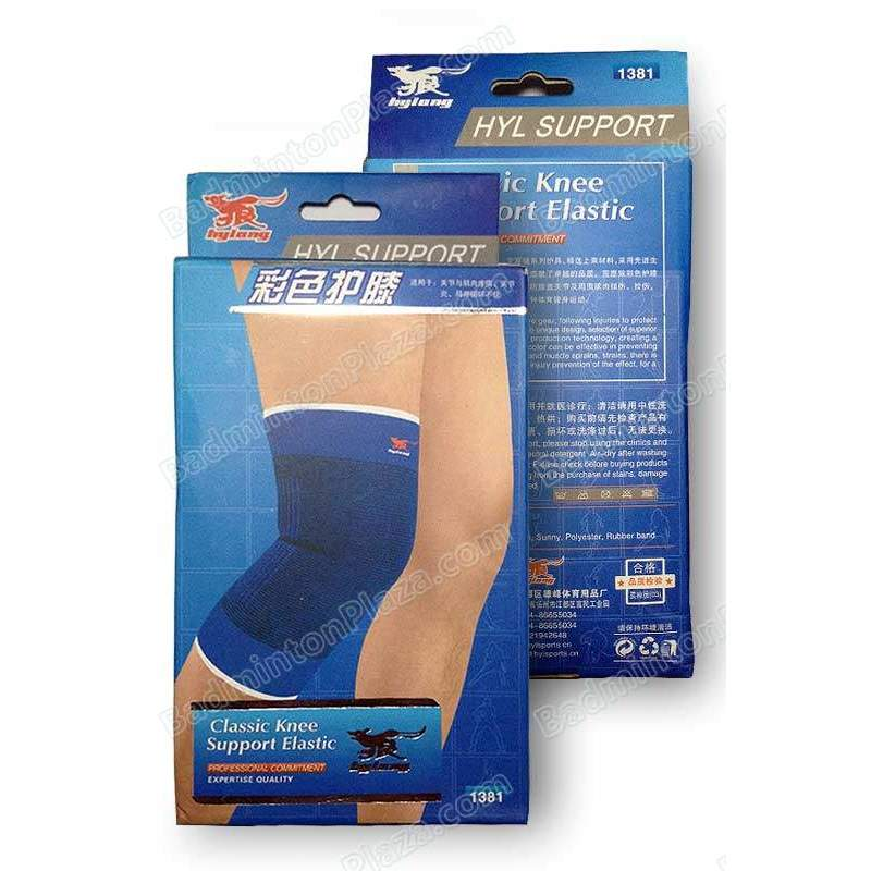HYLANG Classic Knee Support Elastic