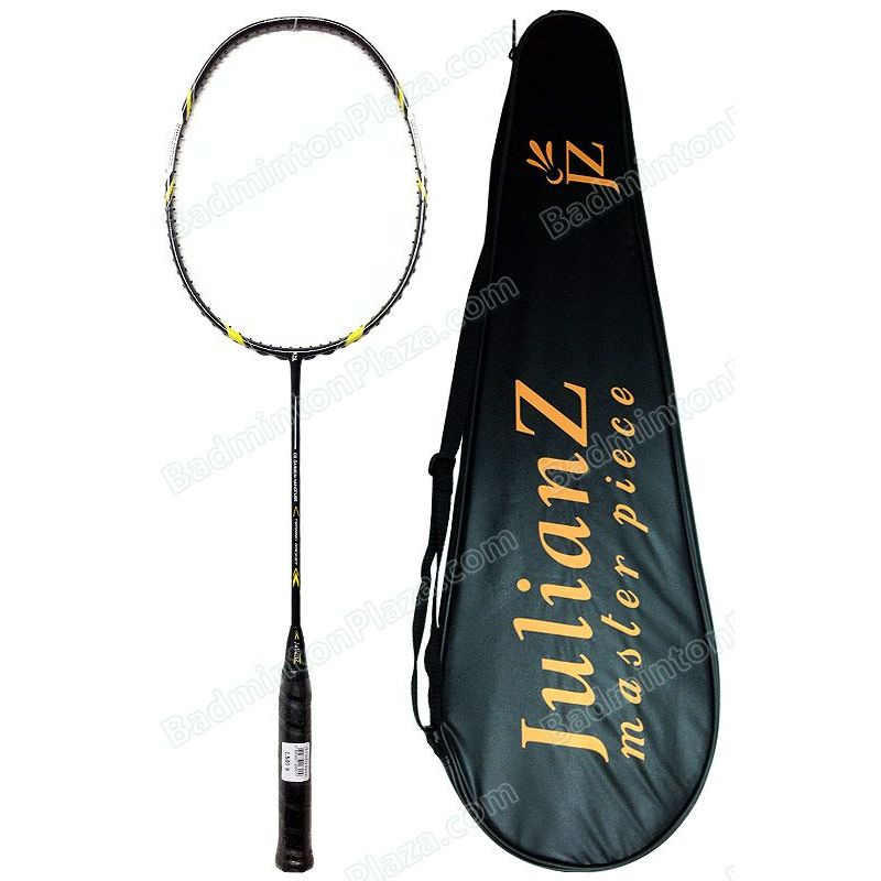 JulianZ Training Racket