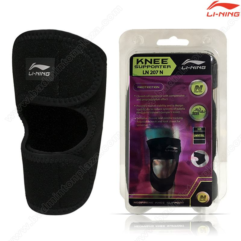 Li-Ning KNEE Support LN 207 N (ADEN082-1)