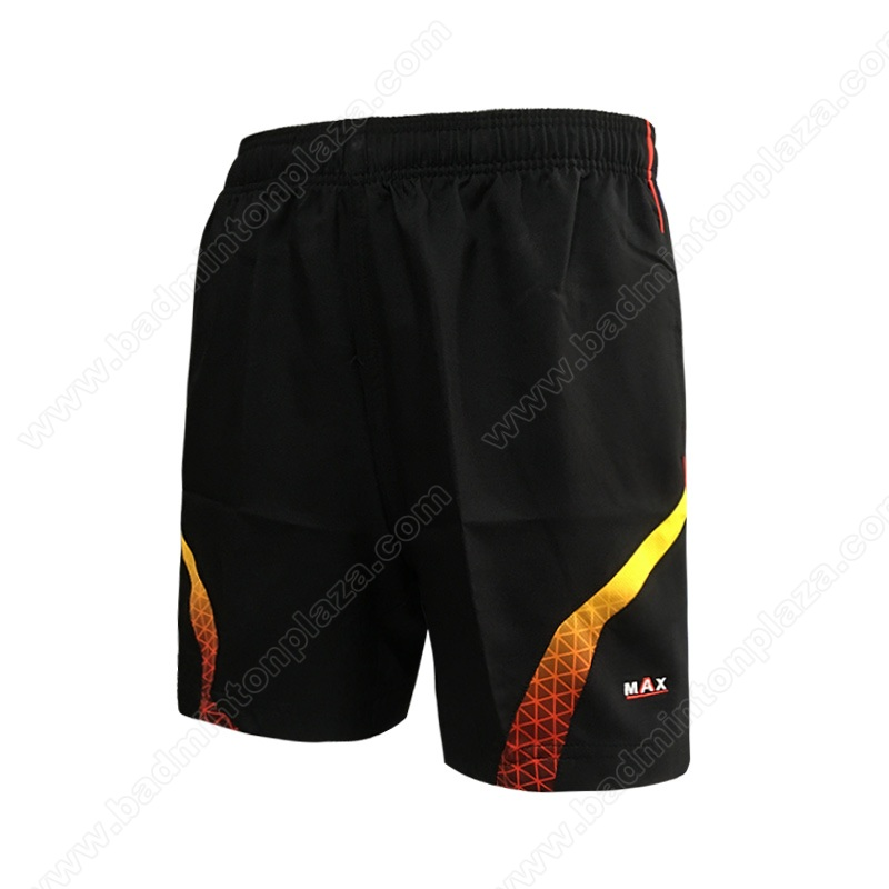 MAX Sports Shorts (MBP18SM01A)
