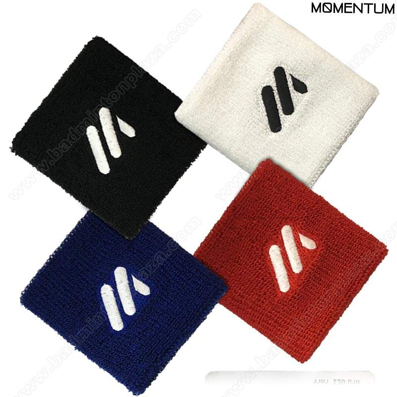 MOMENTUM ABSORBTION WRISTBAND (MTWB001)