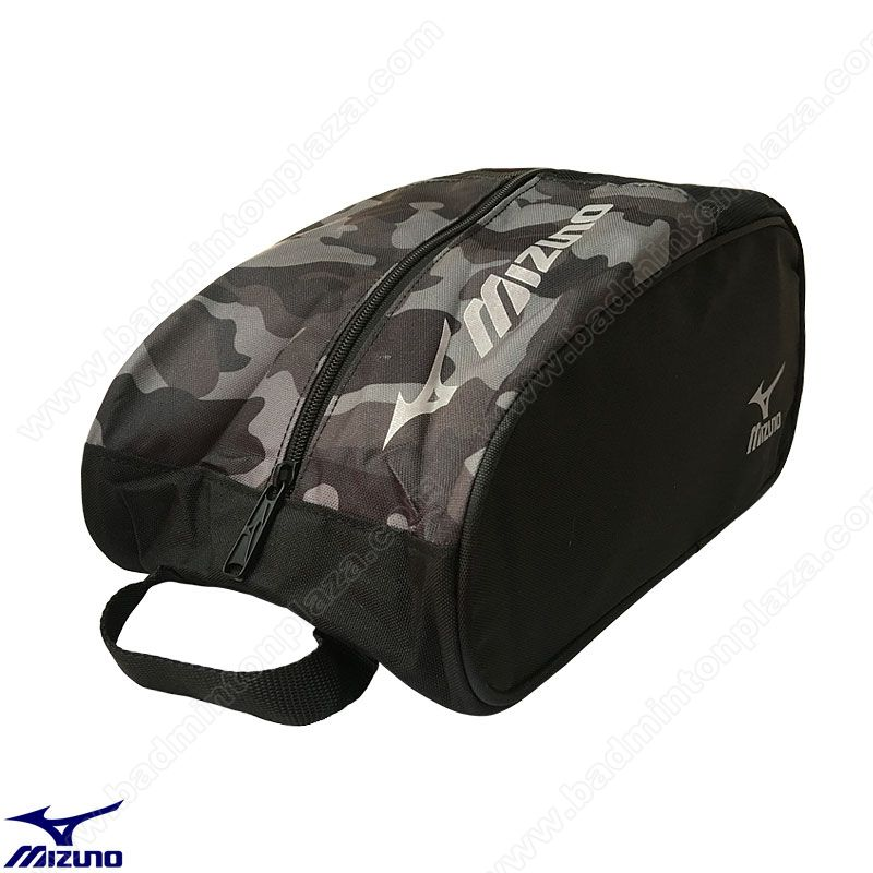 MIZUNO SB CAMO Shoes Bag (MZ-SB2002)