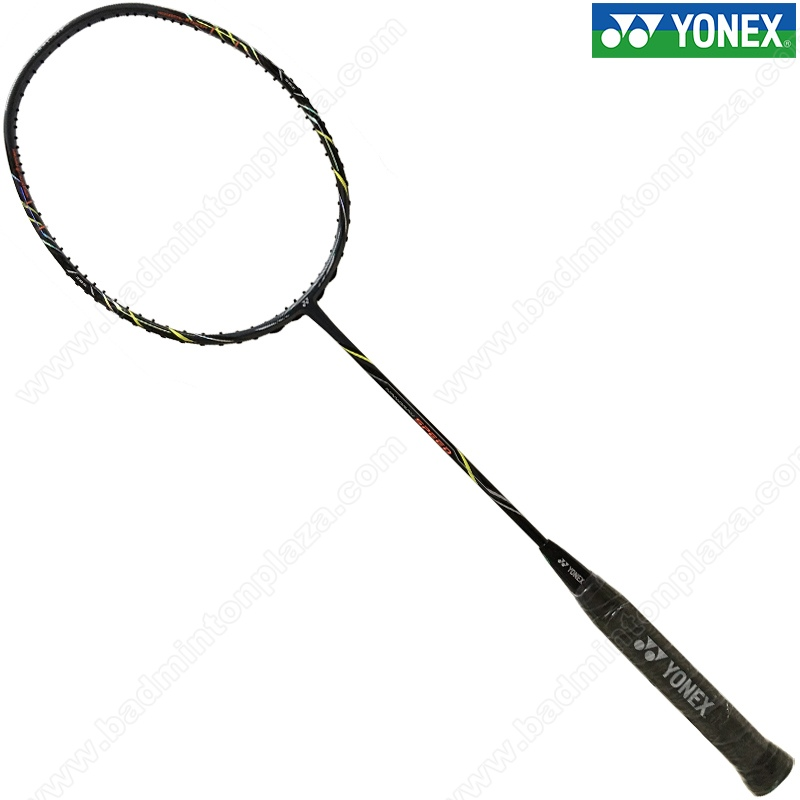 Yonex NANORAY SPEED (NR-SPEED)