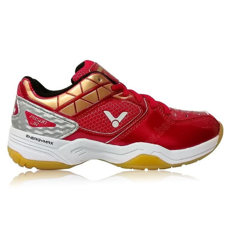 Victor Junior Badminton Shoes (P8500JR-DX)