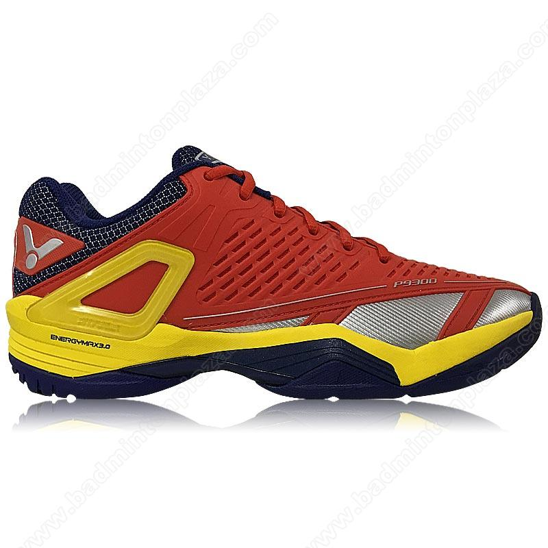 Victor Professional Badminton Shoes (SH-P9300-DE)