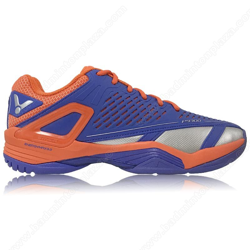 Victor Professional Badminton Shoes (SH-P9300-FO)
