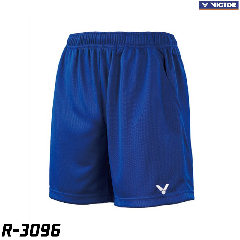 Victor Knitted Shorts (R-3096F)