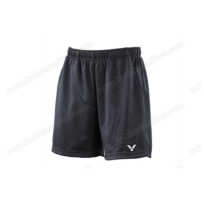 Victor Knitted Shorts (R-3096K)