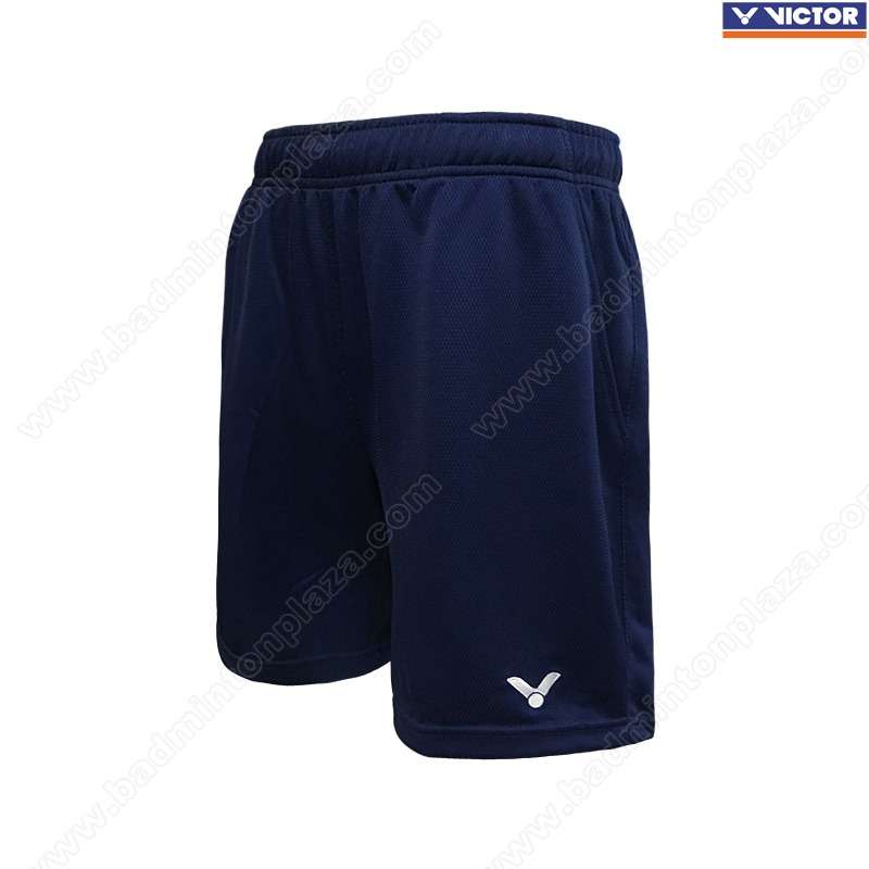 Victor Knitted Shorts (R-3096B)