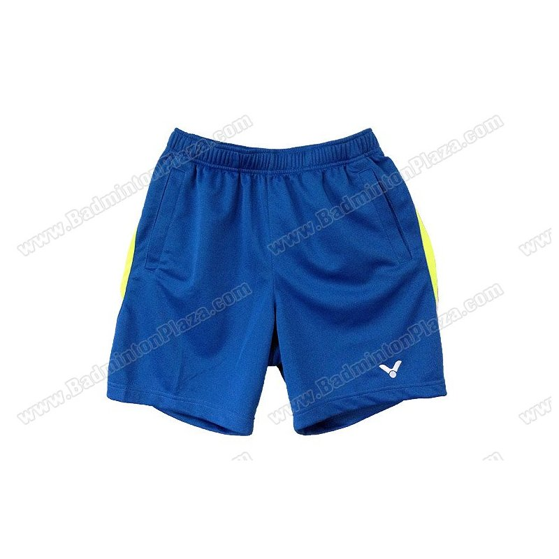 Victor Knitted Shorts (R-4094 FG)