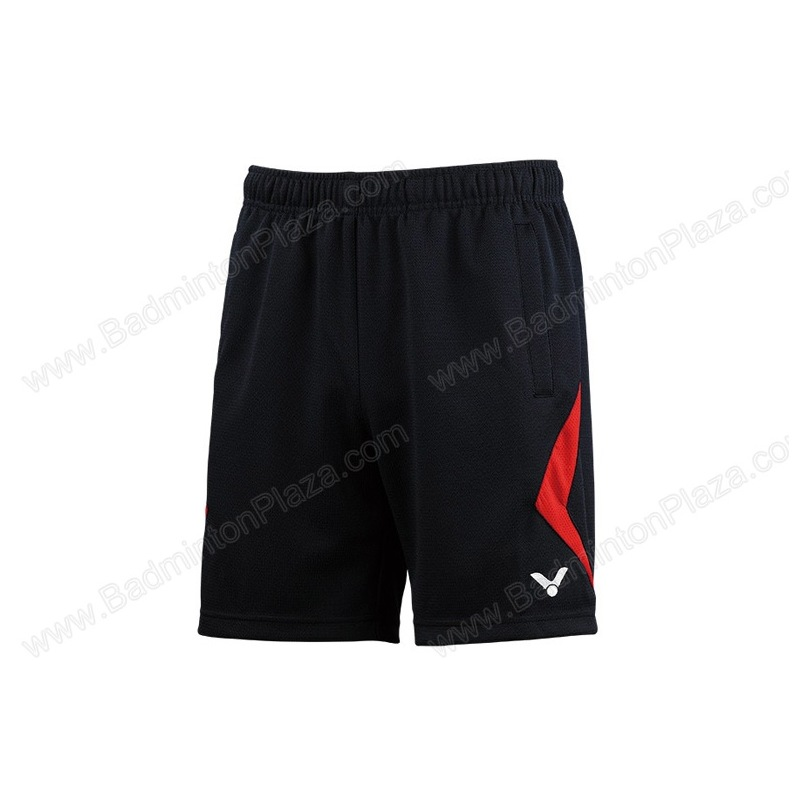 Victor Knitted Shorts (R-5098D)
