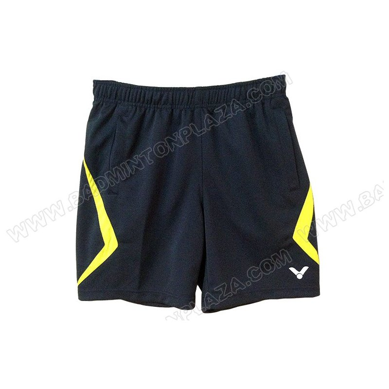 Victor Knitted Shorts (R-5098E)
