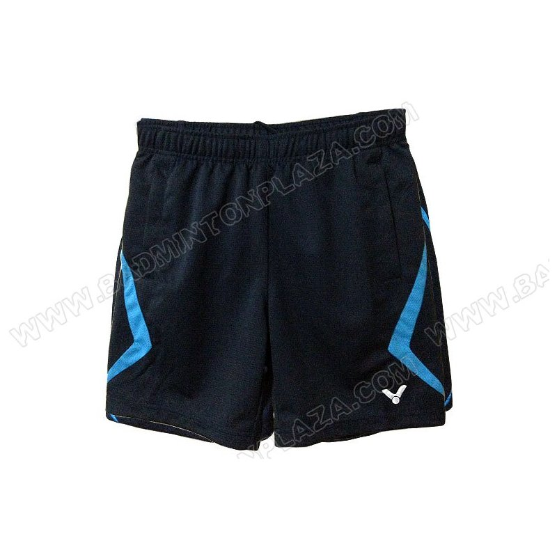 Victor Knitted Shorts (R-5098F)
