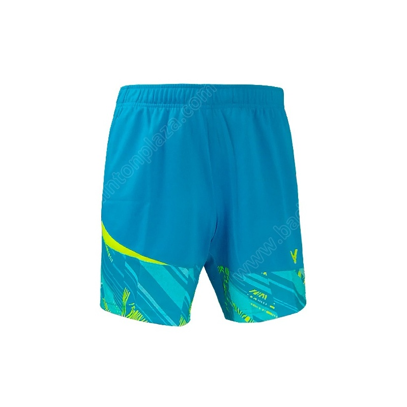 Victor 2017 Tournament Knitted Shorts (R-70200M)
