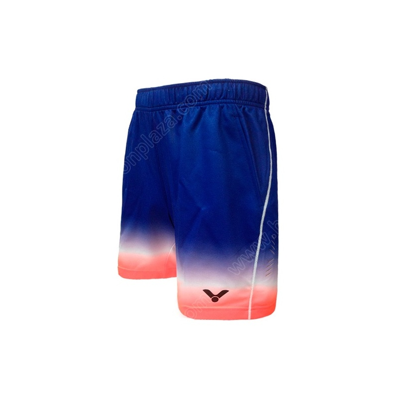 Victor 2017 Tournament Knitted Shorts (R-70201B)