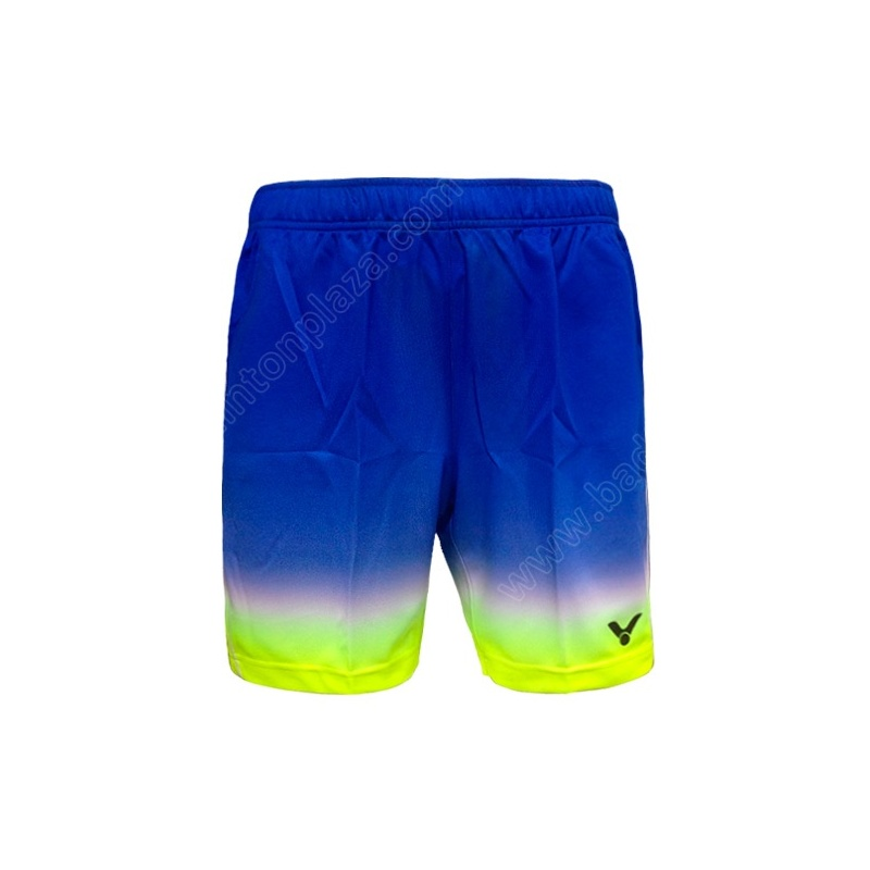 Victor 2017 Tournament Knitted Shorts (R-70201G)