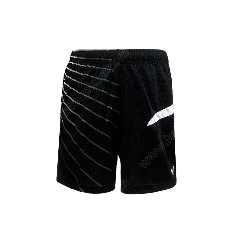 Victor 2017 Tournament Knitted Shorts (R-70202A)