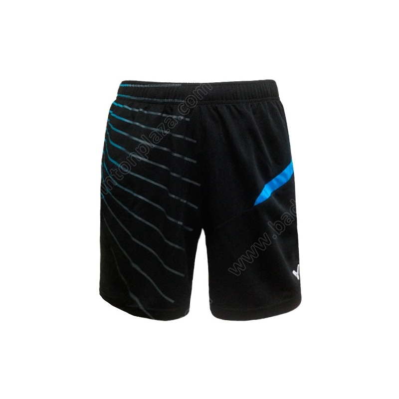 Victor 2017 Tournament Knitted Shorts (R-70202M)