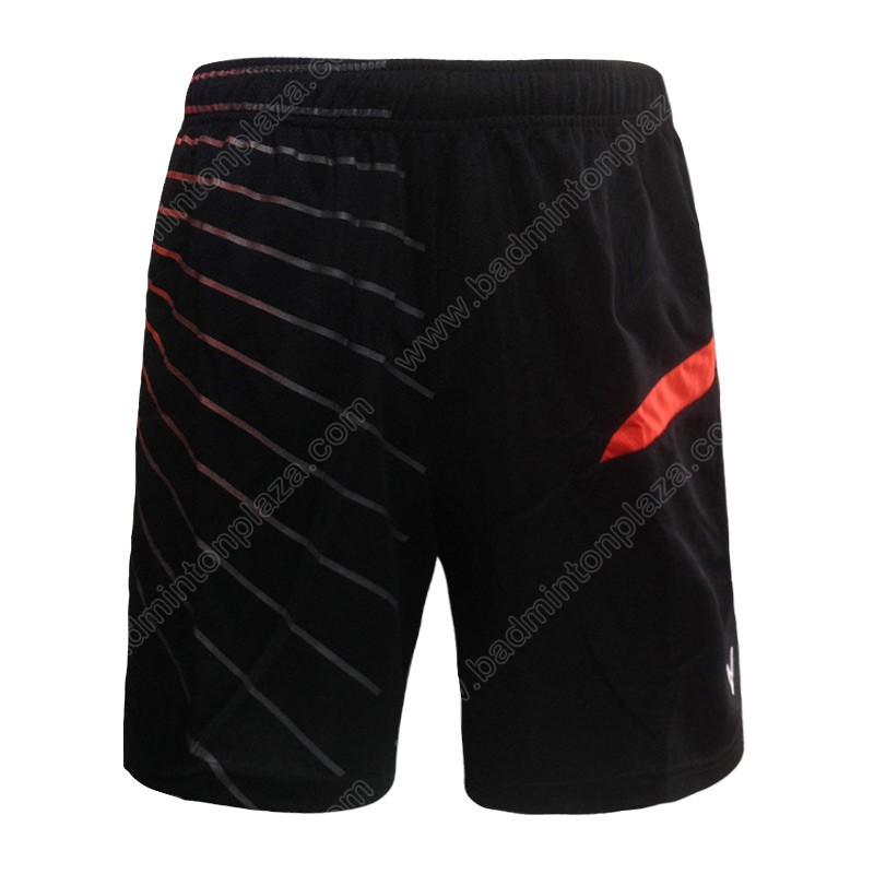Victor 2017 Tournament Knitted Shorts (R-70202O)