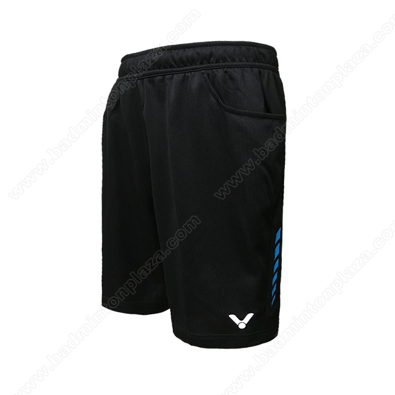 Victor 2018 Tournament Knitted Shorts (R-80202C)
