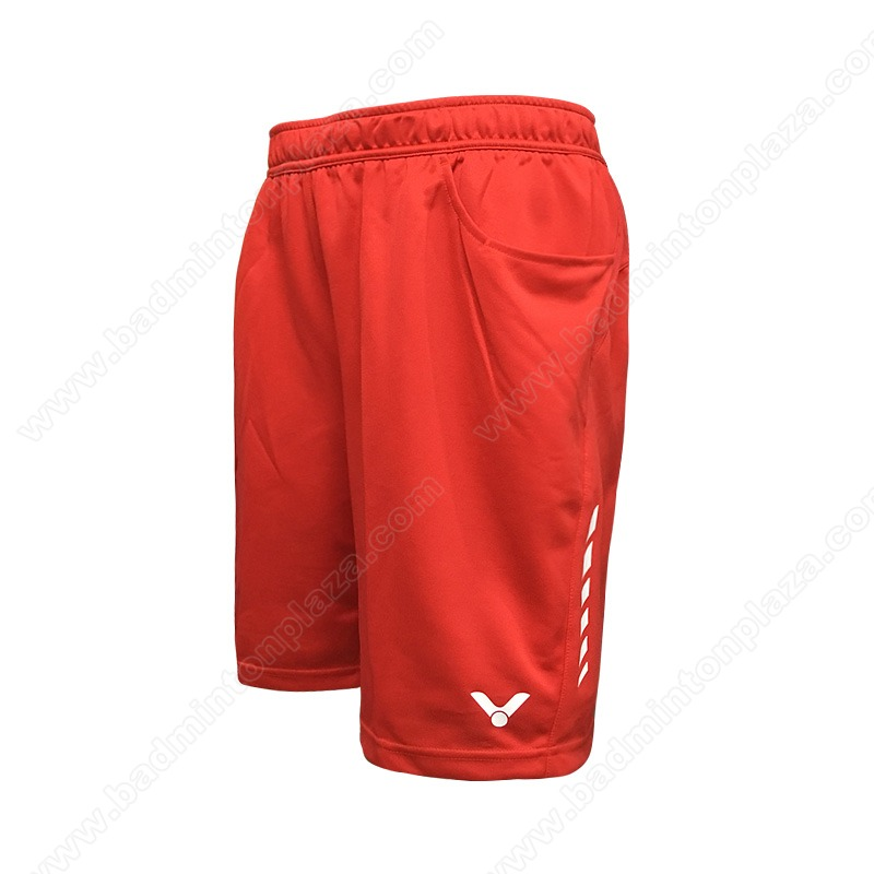 Victor 2018 Tournament Knitted Shorts (R-80202D)
