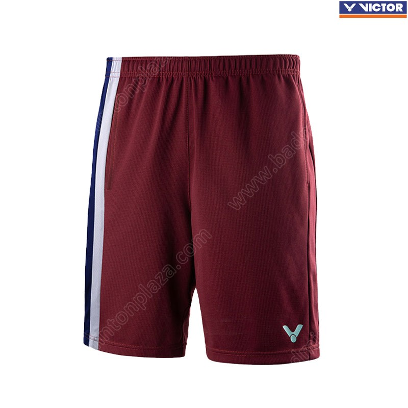 Victor 2019 Tournament Shorts (R-90258D)