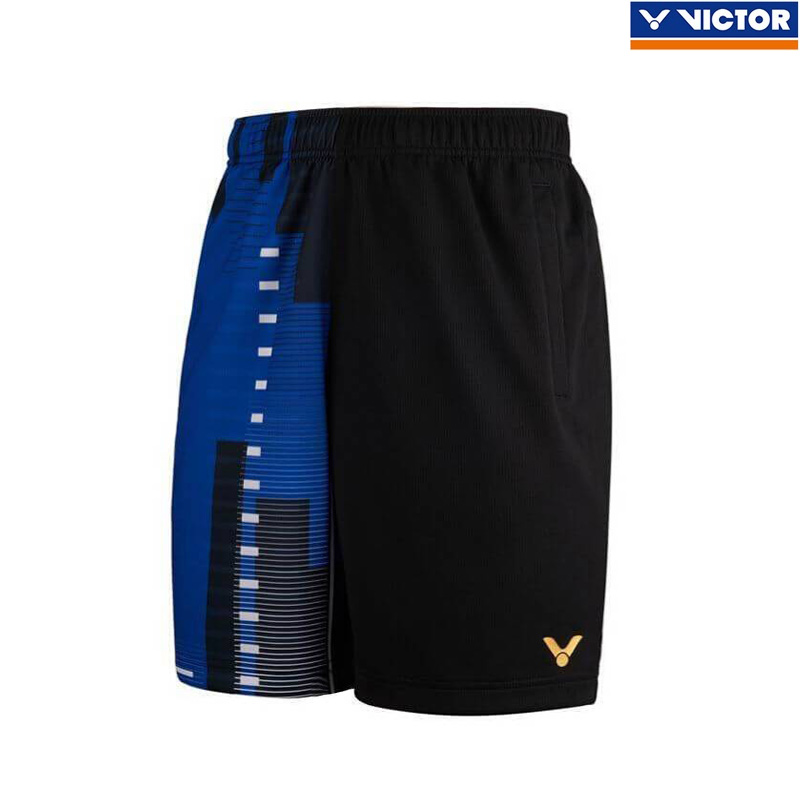 Victor 2019 Malaysia National Team Shorts (R-95200C)