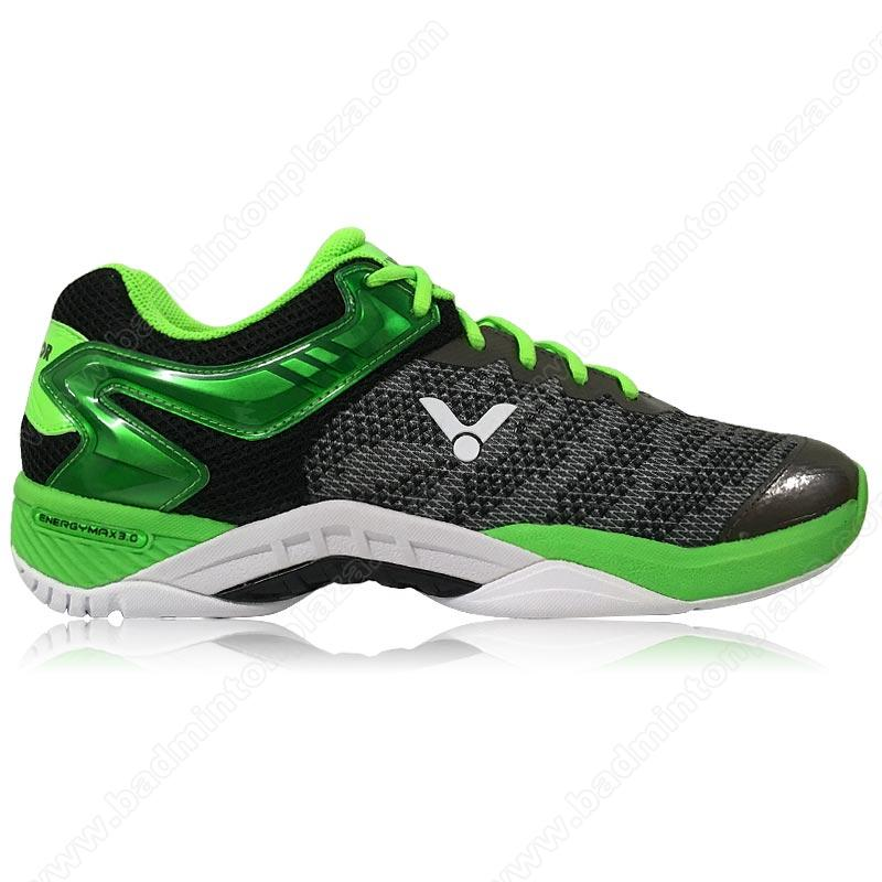 Victor Professional Badminton Shoes (S81-CG)