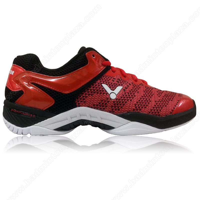 Victor Professional Badminton Shoes (S81-DC)